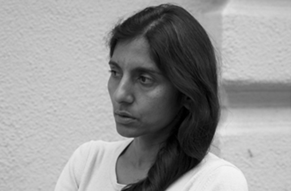 Pooja Kaul