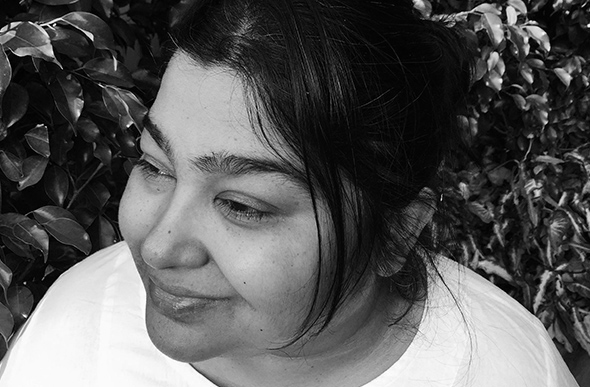 Sunitha Kumar Emmart